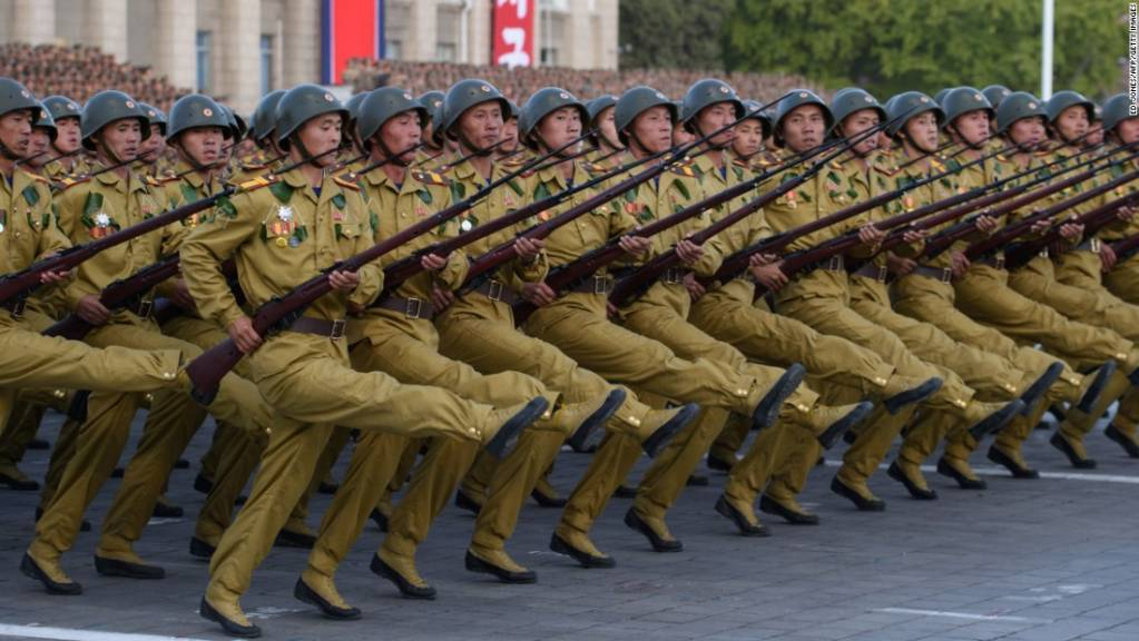 170412135301-north-korea-soldiers-march-super-tease.jpg