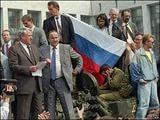 Сильные и слабые стороны СССР, распад СССР - i.jpg